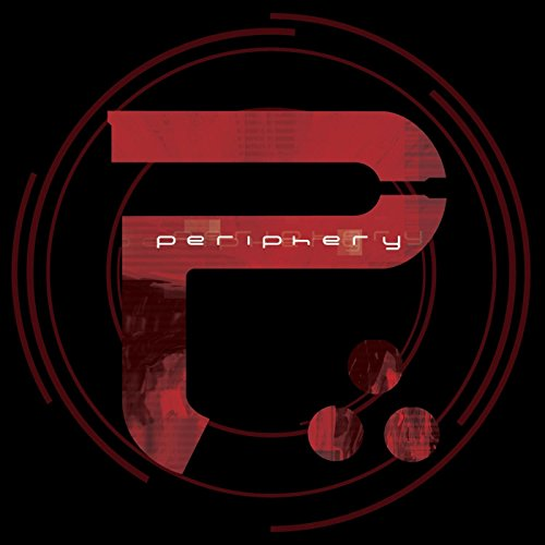 Periphery II (Limited Edition)