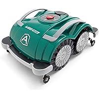Robots cortacéspedes | Amazon.es