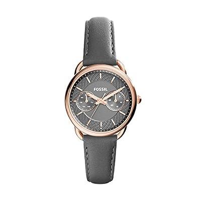 FOSSIL Tailor - Reloj de pulsera