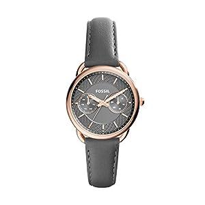 Fossil Damen-Uhren ES3913
