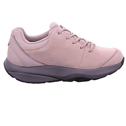 MBT 700833-263T Winter Grey