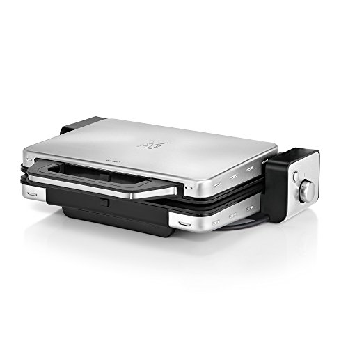 WMF LONO Kontaktgrill 2in1 Contact grill