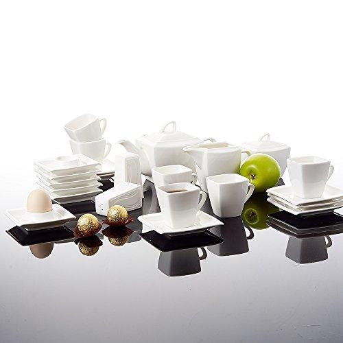 malacasa-serie-blance-kaffeeservice-25-teilig-kombiservice-cremewei-porzellan-geschirrset-mit-6-kaff