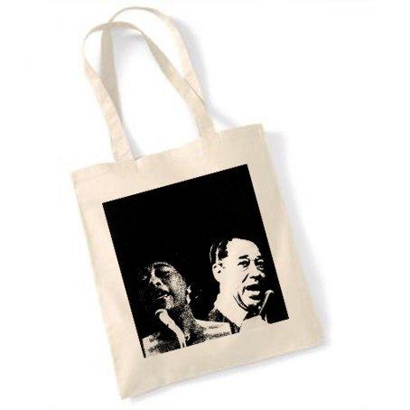 ella-fitzgerald-and-duke-ellington-natural-tote-bag