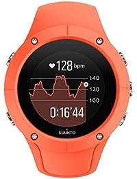 Suunto Unisex Erwachsene-Armbanduhr SS022671000
