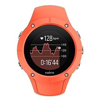 Reloj Suunto para Unisex SS022671000