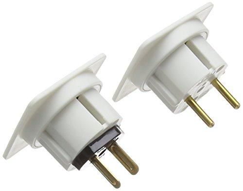 masterplug-travel-power-tacom-mp-combined-travel-adaptors-uk-to-europe-europe-and-uk-to-usa-australi