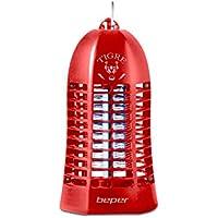 BEPER VE. 610R Moskitonetz elektrisch, rot, Größe U preisvergleich bei billige-tabletten.eu