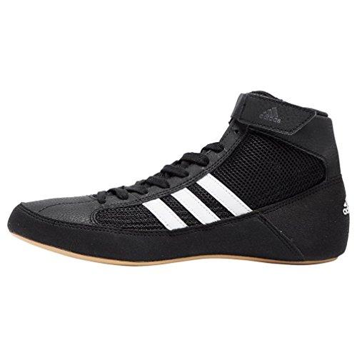 Adidas Hvc Schuh Lord, Lord, Hvc Schwarz