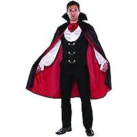 da uomo XL Vero Vampiro Abito Costume