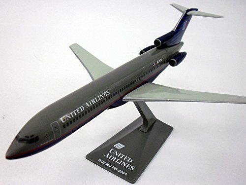 boeing-727-200-united-airlines-1-200-scale-model-by-flight-miniatures-by-flight-miniatures