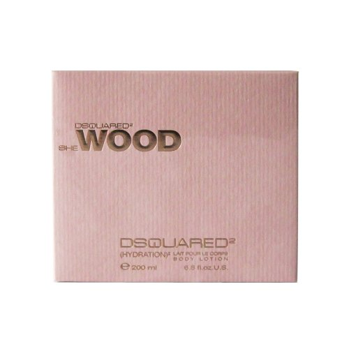 dsquared-she-wood-body-lotion-200-ml
