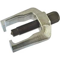 Extremo de barra de acoplamiento / brazo Pitman del varillaje del brazo de dirección Extractor Extractor Extractor de rodamiento de engranaje