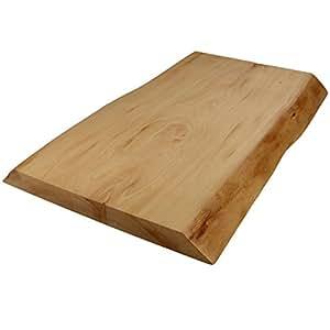 schwarzwald massivholz schneidebrett paul senior 50 cm. Black Bedroom Furniture Sets. Home Design Ideas