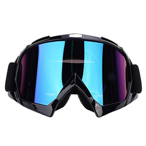 Boquite Gafas de esquí