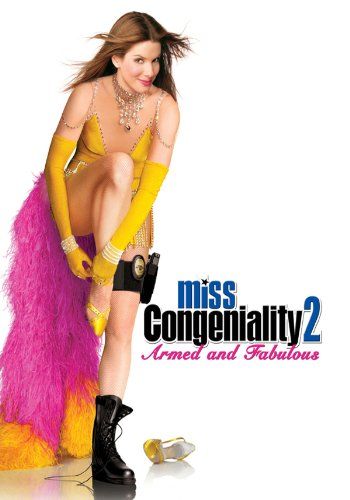 miss-congeniality-2-armed-and-fabulous