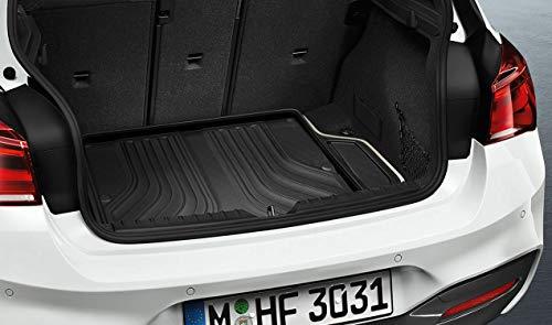 BMW Original 1er F20 F21 Gepäckraum-Formmatte Kofferraum Matte