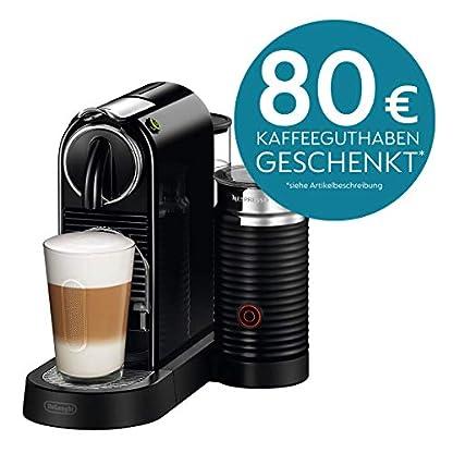 DeLonghi-Nespresso-Kapselmaschine-Hochdruckpumpe-und-perfekte-Wrmeregelung-Energiesparfunktion
