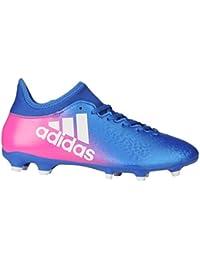 it Da Adidas Calcio Amazon Scarpe Techfit Sportive dIqxg 4932f32c979