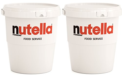 ferrero-nutella-big-family-bucket-2-x-3kg