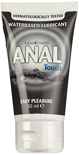 lube4lovers-lubrificante-anale-anal-touch-50-ml