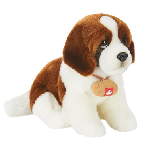 toys-r-us-plush-254cm-st-bernard-dog-brown-and-white