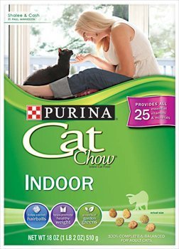 purina-indoor-cat-chow-cat-food-18-oz-by-nestle-purina-petcare-company