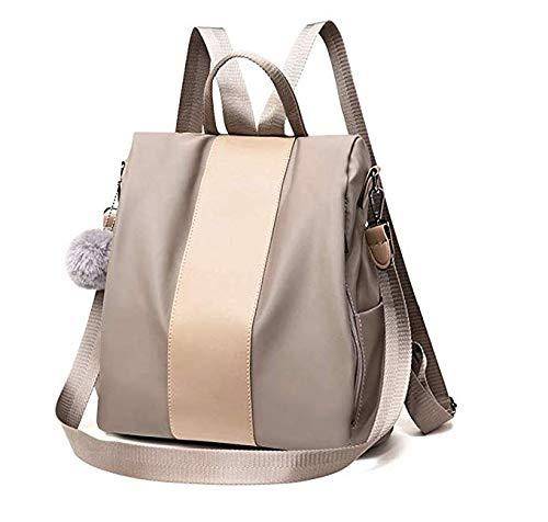 conception diamant Violet B5 Bag Hanger Porte-sac à main