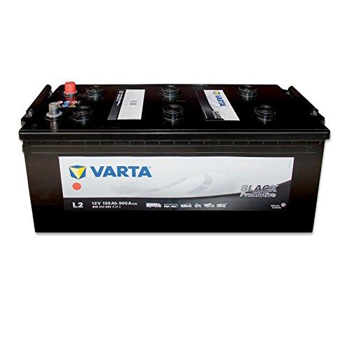 varta-promotive-black-l2-12-v-155-ah-900-a-en-shd-rf-vehiculos-industriales-bateria