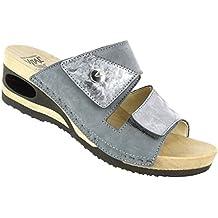 FürVital Suchergebnis Schuhe Damen Pantolette Auf 8wkXNn0OZP