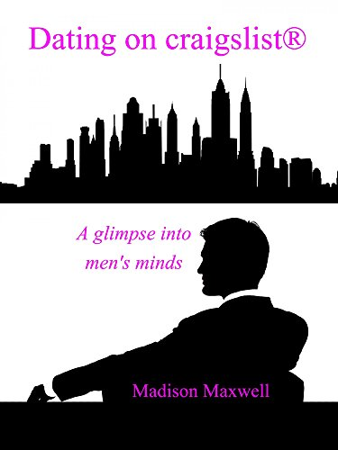 dating-on-craigslist-a-glimpse-into-mens-minds-english-edition