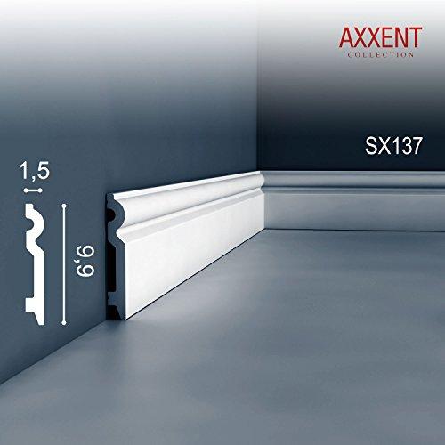 plinthe-profil-de-decoration-orac-decor-sx137-axxent-protection-de-cable-resistant-aux-choces-moulur