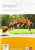ISBN 3127442858