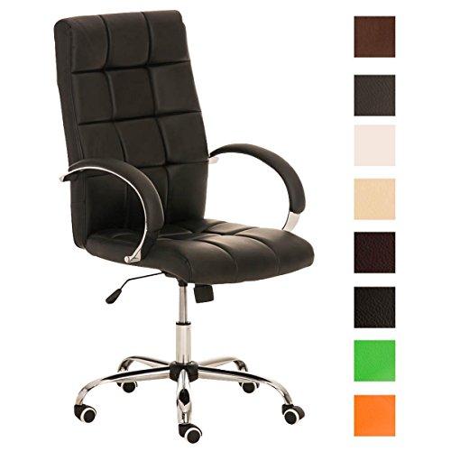 clp-sedia-da-capoufficio-mikos-sedia-da-ufficio-regolabile-in-altezza-45-55-cm-spessa-imbottitura-ne