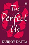 #9: The Perfect Us