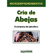 Cría de abejas (Microemprendimientos / Small Business)
