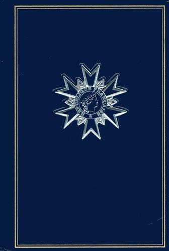 Ordre national du Mérite