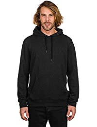 Sweat Element Cornell Charcoal Heather