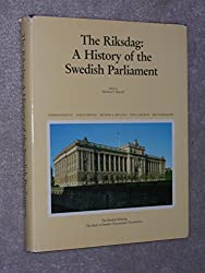 The Riksdag: A History of the Swedish Parliament
