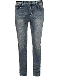 Urban Surface Homme Slim Imre