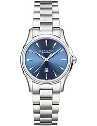 Reloj de pulsera Hamilton - Hombre H32315141