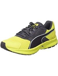 Puma Descendant V3, Chaussures de Running Entrainement Homme