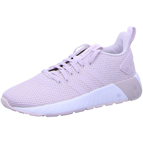 adidas NEO Damen Sneaker Questar BYD Orchid DB1688/000 rosa 383821
