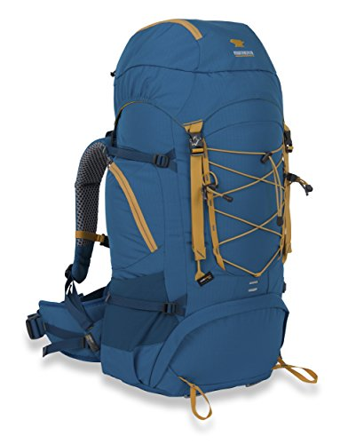 mountainsmith-pursuit-50-backpack