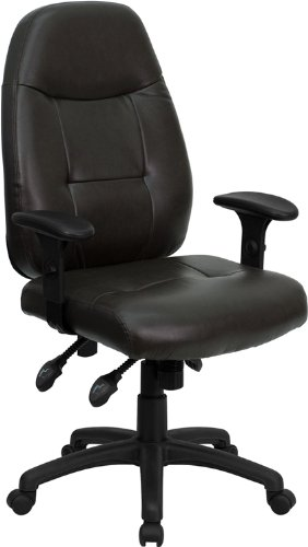 modern-executive-high-back-office-chair-with-leather-upholstery