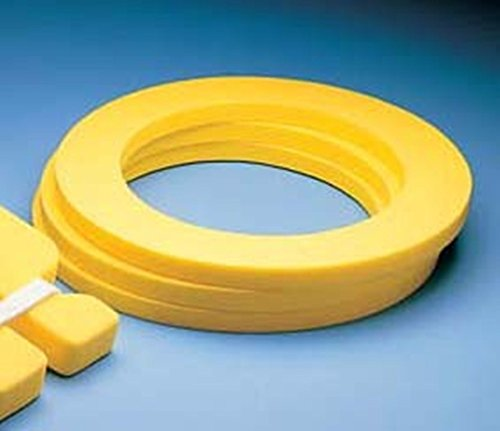 Aqua Hydrotherapy Swimming Support Ring Pool Floating Practice Aid by Only Swim