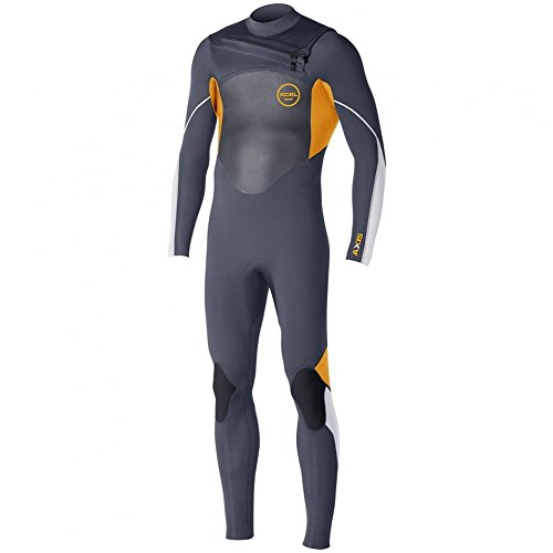 xcel-wetsuits-xcel-boys-axis-5-4mm-2017-x2-ch