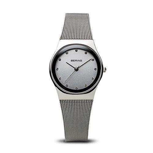 Orologio Donna - BERING 12927-000