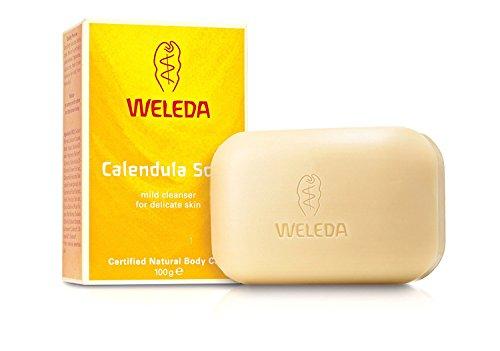 WELEDA Pflanzen-Zahngel, 75