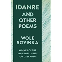 IDANRE AND OTHER POEMS